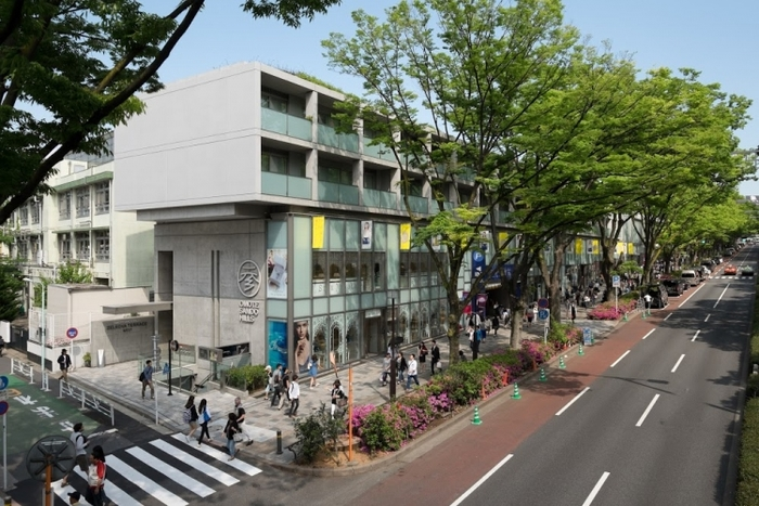 ここが日本の最先端。原宿・表参道ショッピングスポット20選