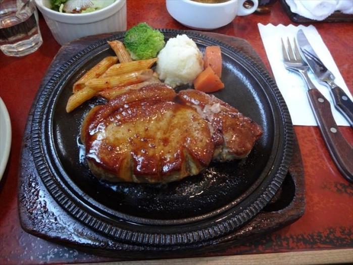 国宝の城下町、長野・松本で立ち寄りたい老舗グルメ5選