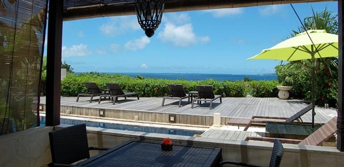 【沖縄】宮古島で宿泊したいおすすめのリゾートホテル6選