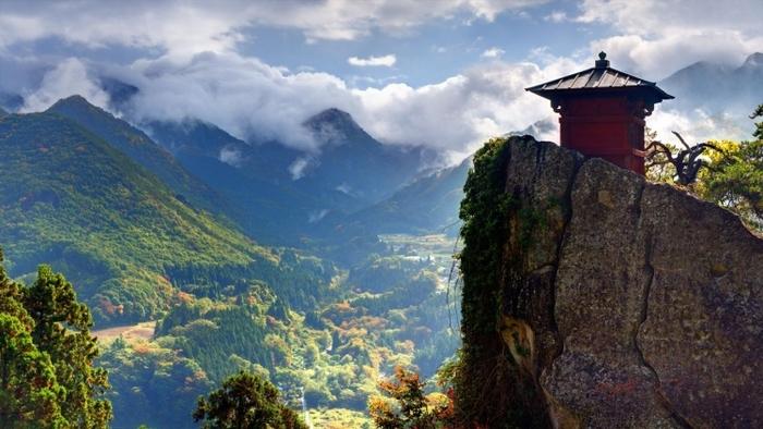 松尾芭蕉も魅了された山形・山寺周辺のおすすめ観光スポット5選