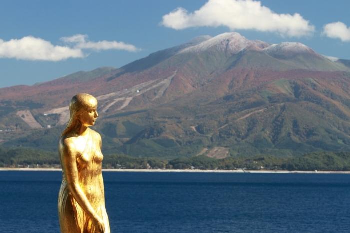 神秘の湖をより楽しめる。秋田・田沢湖おすすめスポット5選