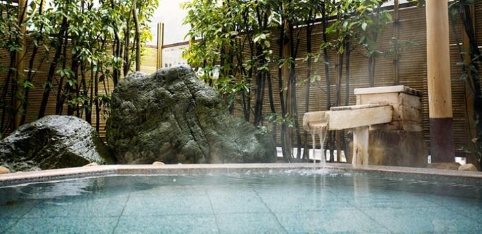 【香川】高松・琴平で至福の時間を過ごせる高級ホテル4選