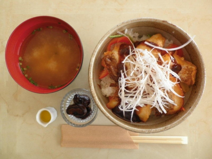 【香川】小豆島のご当地グルメ「ひしお丼」のおすすめ店5選