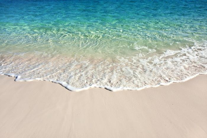 関東近郊のおすすめ海水浴場:夏休みに行きたい30の海