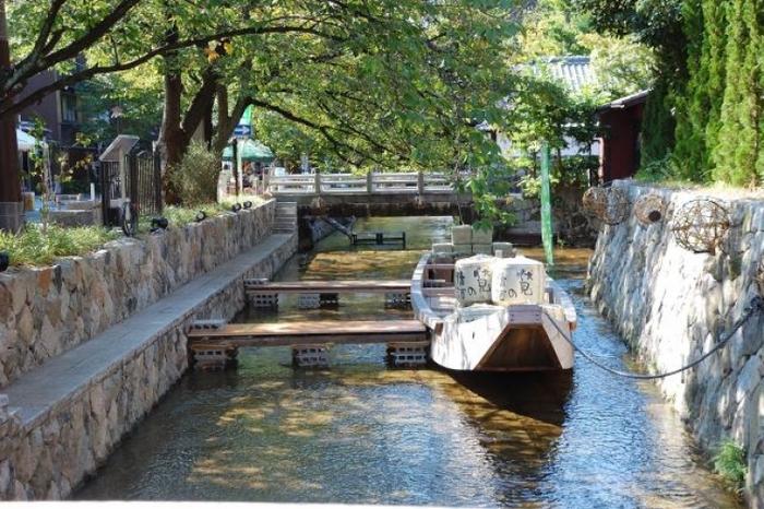 【京都】二条・烏丸・河原町周辺で人気の観光スポット10選