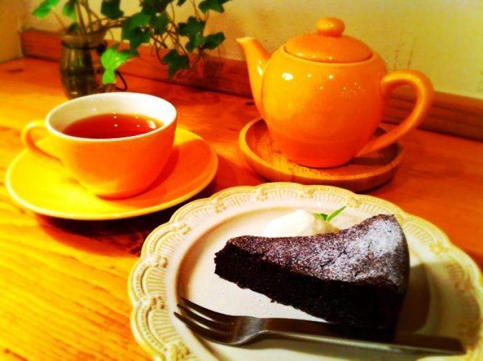 【群馬】ホッとひといき♪ 草津温泉でおすすめのカフェ20選