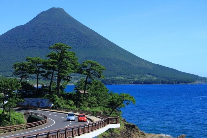 鹿児島で行きたいおすすめの定番観光地・名所15選