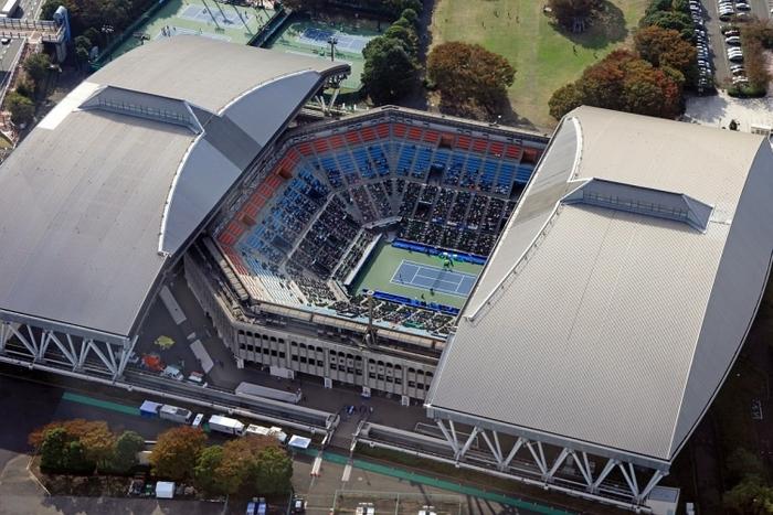【東京】有明・新木場周辺で人気の観光スポット10選
