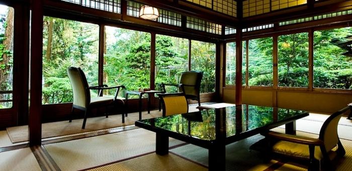 【岐阜】下呂温泉で大人の旅行で宿泊したいおすすめの旅館5選