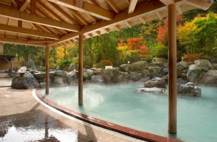【北海道】気軽に宿泊♪ 登別温泉でおすすめのホテル&旅館5選