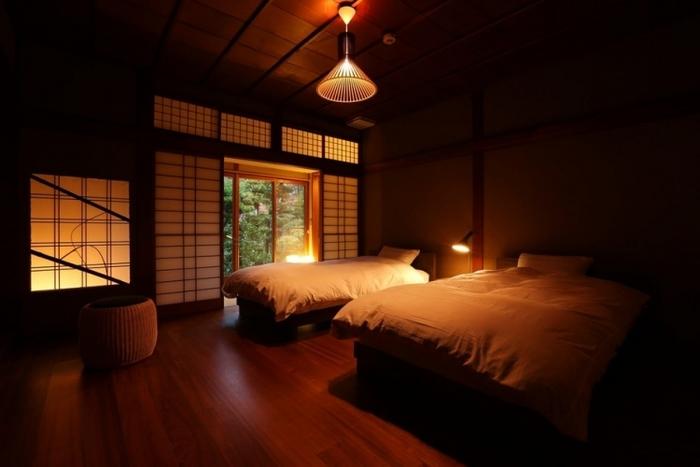【兵庫】大人の旅で宿泊したい城崎温泉でおすすめの贅沢旅館5選