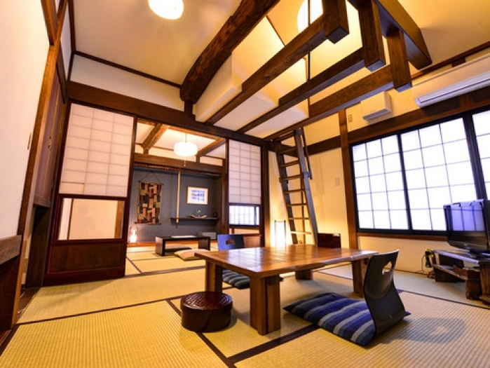 【岐阜】奥飛騨温泉郷で大人の旅で訪れたい贅沢宿5選