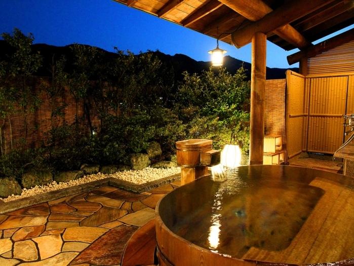 「湯河原温泉」の画像検索結果
