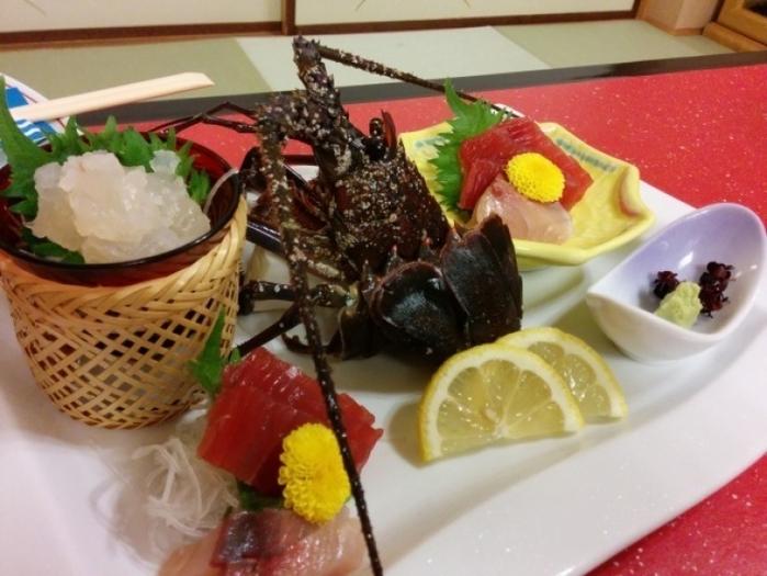 【和歌山】白浜で絶品魚料理が味わえるおすすめのお店5選