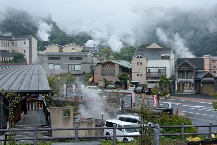 【鹿児島】霧島温泉郷で行きたいおすすめ定番観光地8選