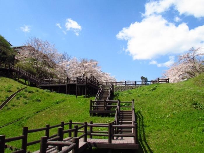 【福島】いわき・平で散歩途中に寄りたいおすすめの観光 ...