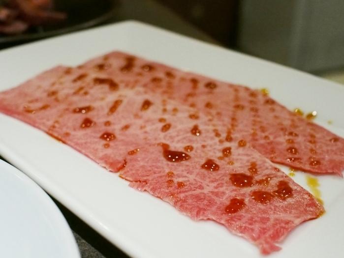 肉好きにおすすめ! 新橋で絶品焼肉を堪能できる店20選
