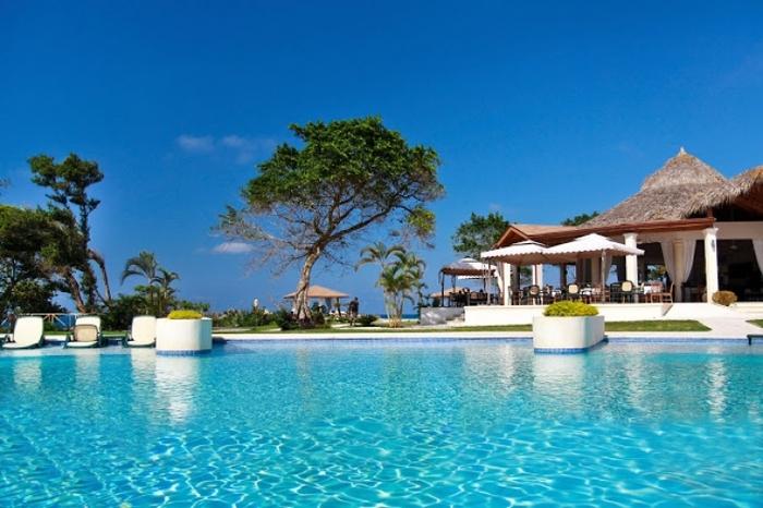 【静岡】子供も喜ぶ!熱海のプールつきリゾートホテル5選
