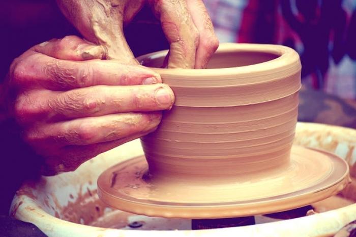 """父の日に""""趣味""""を贈ろう!精巧な木造模型から蕎麦打ちセットまで!"""