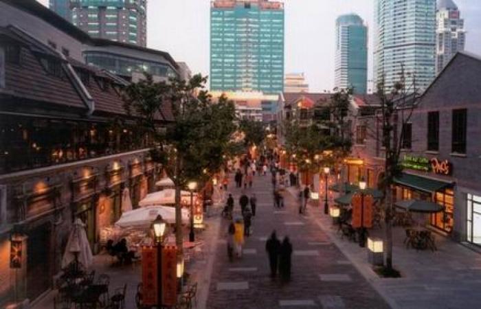 【上海】「新天地」で巡る、最先端ファッションと雑貨の店5選