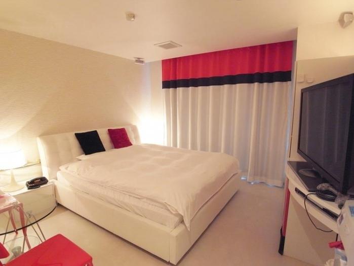 【兵庫】神戸で宿泊したいおすすめラブホテル6選