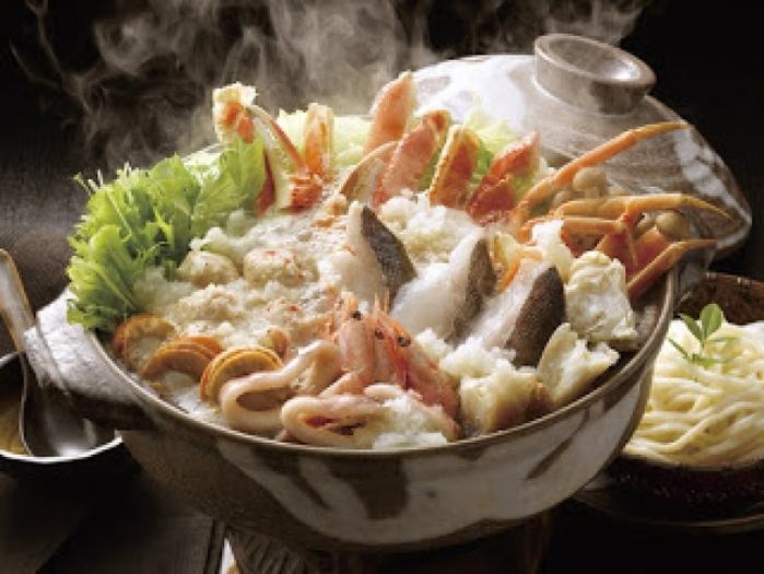【函館】石狩鍋やホッケ料理など郷土の味がおいしいお店5選 ...