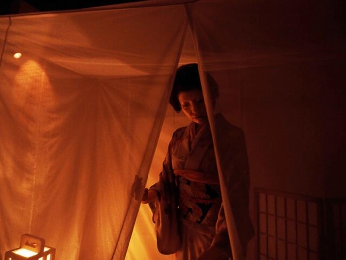 【関東】東京近郊のお化け屋敷:ホラーなデートで涼感アップ6選