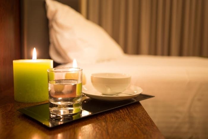 【北海道】素泊まりOK!空港まで便利な千歳市の格安ホテル5選