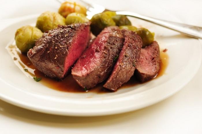【札幌】北の大地のジビエ・エゾシカ肉が食べられるお店5選