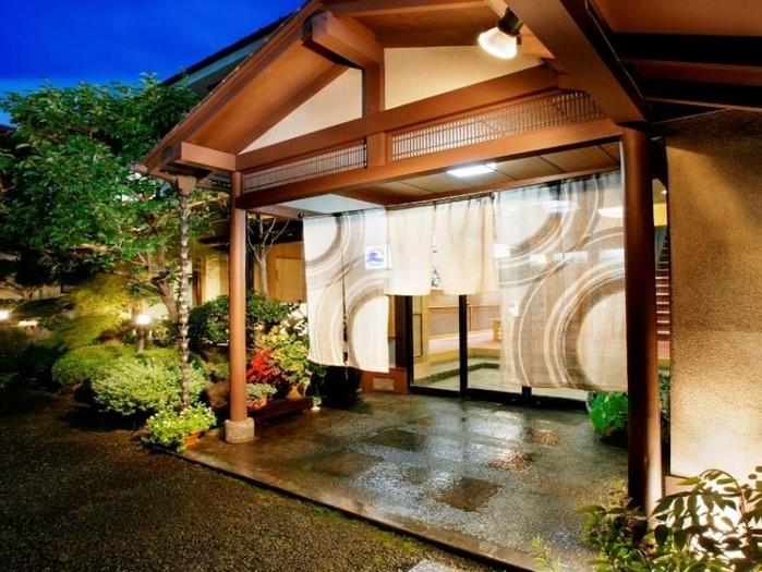 【埼玉】秩父での宿泊におすすめのホテル&旅館10選