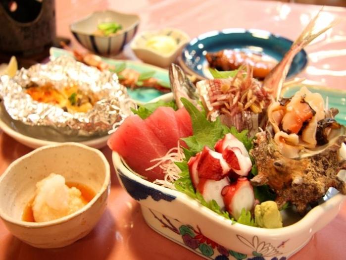 【静岡】沼津で宿泊したいおすすめコスパ抜群のホテル5選