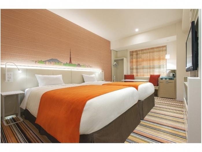 【東京】大井町での宿泊でおすすめのホテル19選 - おすすめ旅行 ...