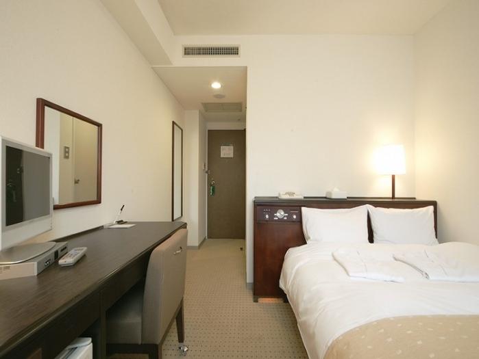 【大阪】心斎橋で宿泊したいおすすめ格安ビジネスホテル10選 ...