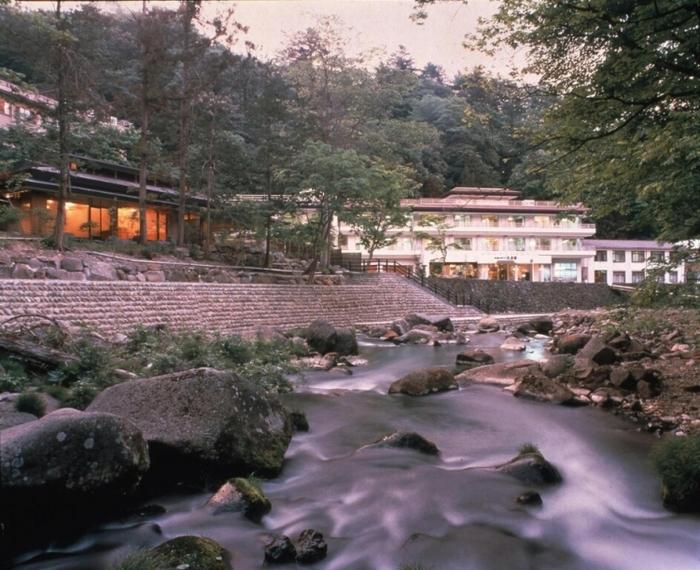 【栃木】那須塩原市で日帰りでも十分楽しめるおすすめ観光スポット5選