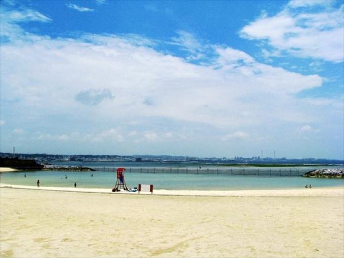 【沖縄】本島中部で旅行したいおすすめの定番観光地5選