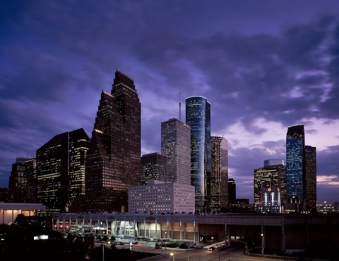 【アメリカ】ヒューストンの宿泊でおすすめの高級ホテル10選