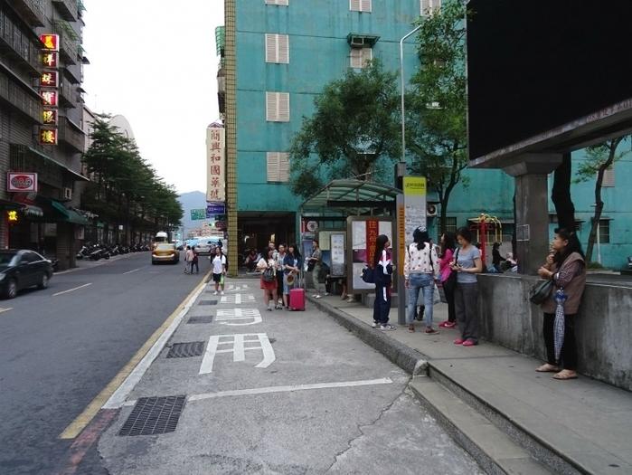 【台湾】台北から定番観光地「九份」へのアクセス(行き方・帰り方)を徹底解説