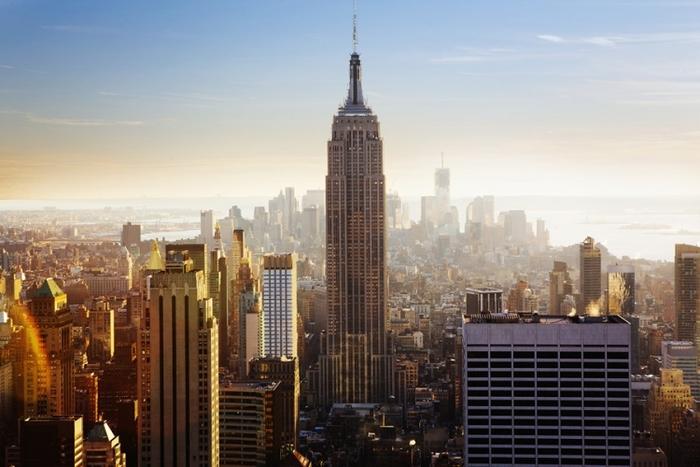 """【ニューヨーク】""""やっぱり""""だけど絶対に行きたい定番観光地40選"""