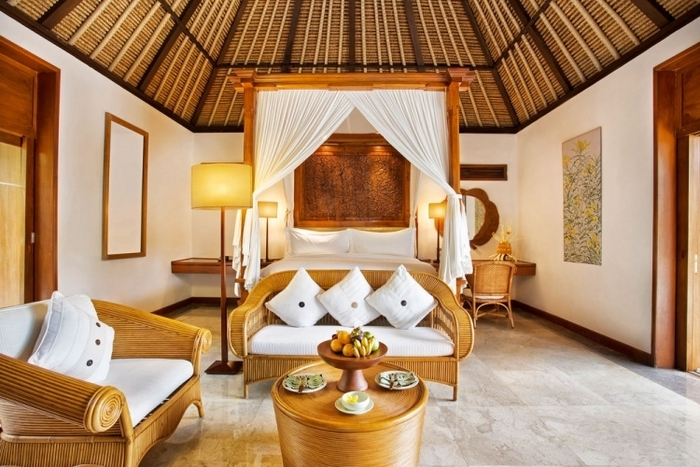 【バリ島】贅沢気分の宿泊におすすめの高級リゾートホテル20選