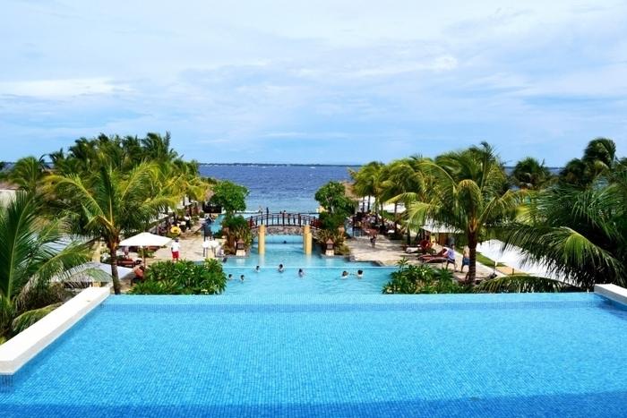 【セブ島】ビーチも目の前に広がるおすすめのリゾートホテル25選