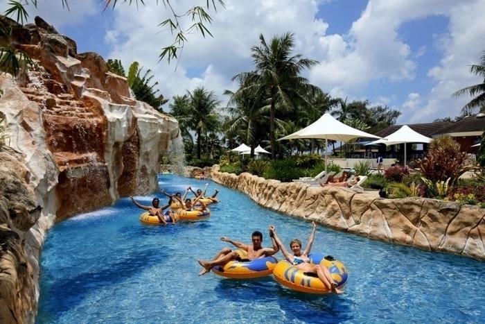 【グアム】家族旅行にも人気のグアムで子供が絶対喜ぶホテル10選