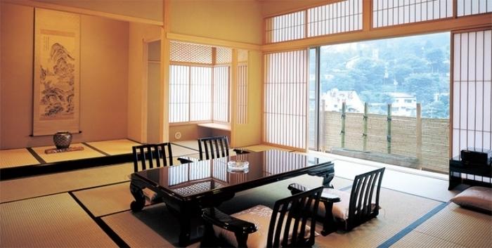 【箱根】一度は宿泊したい!贅沢な時間が約束された高級旅館5選