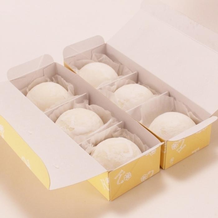 【福岡】おすすめお土産:もらって嬉しいお菓子・スイーツ7選