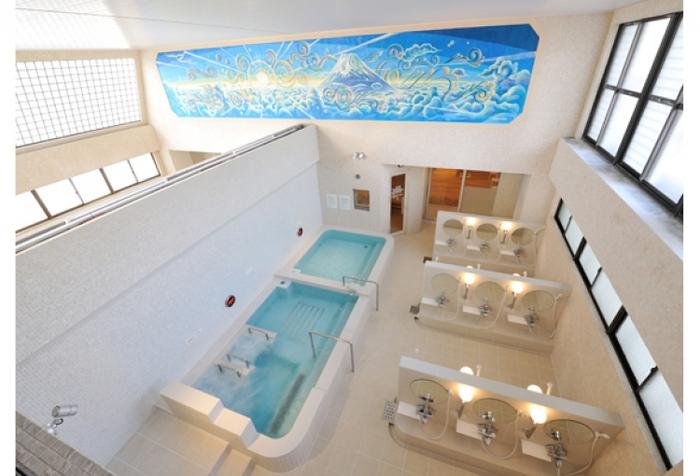 【東京】銭湯のイメージが変わる!500円以下で贅沢気分を味わえるおすすめ銭湯15選