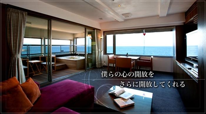 大分で宿泊したくなるおすすめの温泉地にある素敵な旅館5選