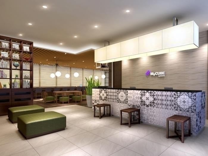 【東京】カプセルホテルなのに素敵すぎる! 女性専用フロア完備もある都内のカプセルホテル29選