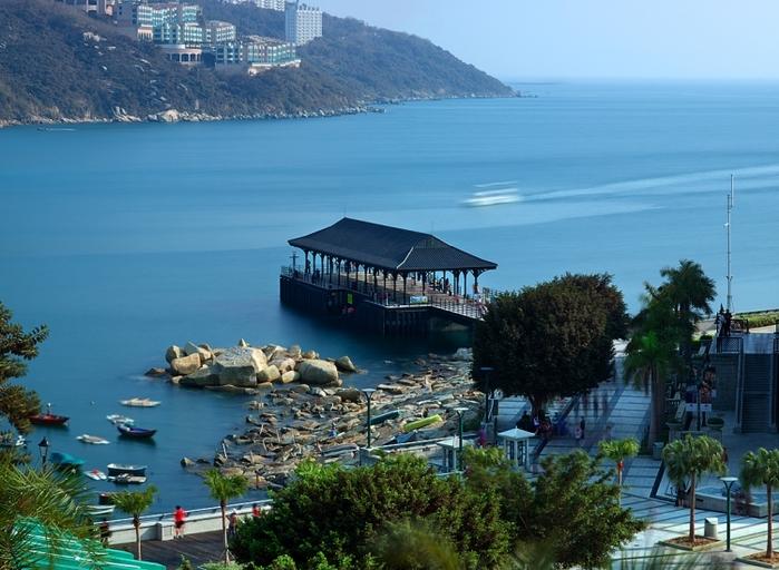 【香港】路線バスで日帰り旅行できちゃう!?「赤柱・淺水湾」で行くべき観光地5選