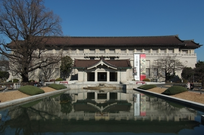 【東京】博物館に心躍る!東京都内にある本当に面白い博物館11選