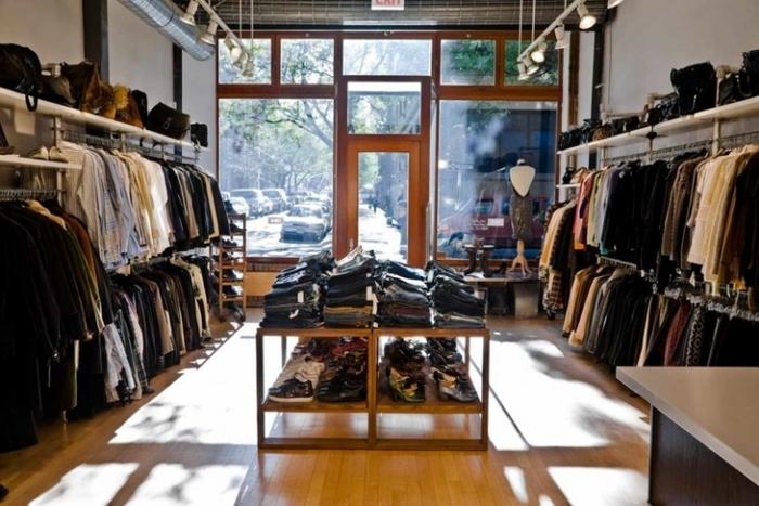 【ニューヨーク】おしゃれなソーホー、ノリータ地区でおすすめのお店5選