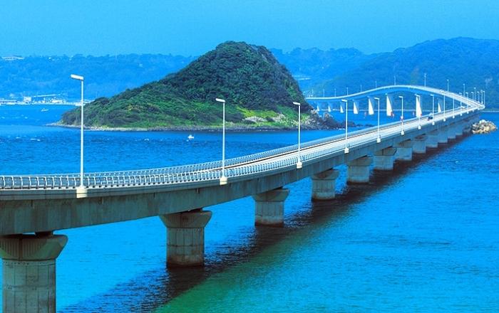 GWの穴場スポット!関東でデート・旅行・ドライ …